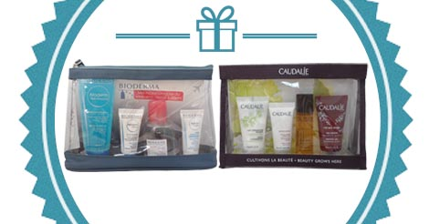 photo-jeu-facebook-trousses-bioderma-caudalie
