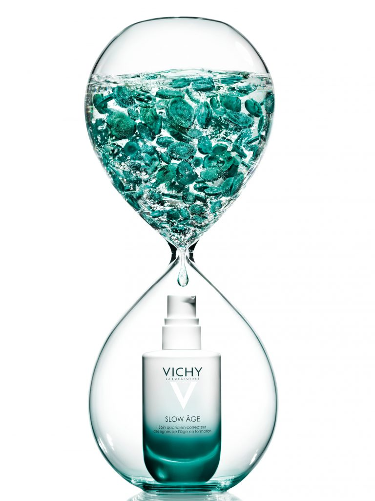 vichy-new-slow-age